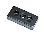 エンドコネクター6 L6-ECN6030-M10