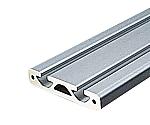 ストラットプロファイル SPH8016N