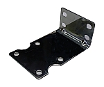 Housing Bracket for Water Purification, Filter FH-1