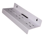 Housing Bracket for Water Purification, Filter FH-2