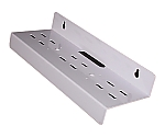 Housing Bracket for Water Purification, Filter FH-3