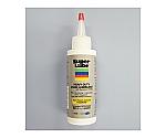 超耐久チェーン用潤滑剤 118mlボトル 00560