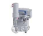 Chemical-Resistant Diaphragm Type Vacuum Pump...  Others