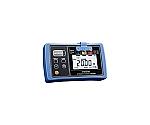 Earth Resistance Meter FT6031-03