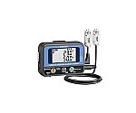 Wireless Thermo-Hygro Logger LR8514