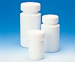 PTFE Wide-Mouth Bottle 10mL and others