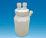 Bottle Container A Type for PTFE Device 500mL and others