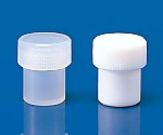 CTFE Sample Bottle 1.0mL and others