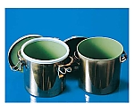 PFA Coating Tank Tank With Lid 7L and others
