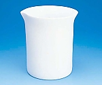 PTFE Beaker 1mL and others