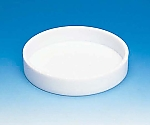 PTFE Petri Plate 30φ x 12H and others