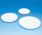 PTFE Watch Glass 50φ and others