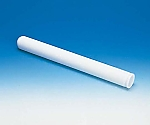 PTFE Test Tube 5mL 12φ x 80mm and others