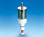 PTFE Magnet Stirring Apparatus 24/40...  Others