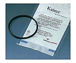 [Discontinued]Kalrez O-Ring #4079 P-6 and others