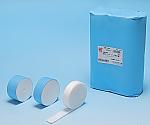 地球トンボ テープ綿