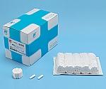 滅菌済ローラーコットン 400本入×5袋