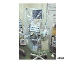 人工呼吸器カバー RES-C