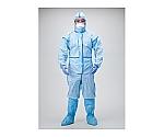 新型インフルエンザ対策セット1型 NIFS-01