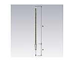 Common Sliding Engagement Thermometer 15/25...  Others