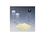 [Discontinued]Sun Biofilter FWBS18-8 Type 010120-184A