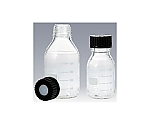 Screw Cap Bottle for Fermenter 1L and others