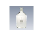 Reagent Bottle DURAN 10000mL and others