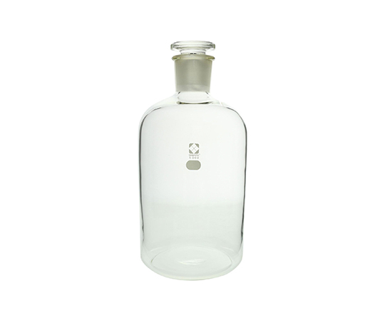 Reagent Bottle 2000mL and others