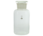 Reagent Bottle Wide-Mouth 2000mL and others