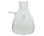 Suction Filtration Bottle 1L and others