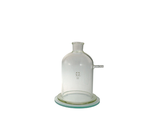 Suction Bell Set 500 017820-500