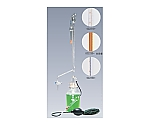 Automatic Burette Super Grade Dark Brown With...  Others