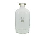 Bottle For Automatic Burette 1L...  Others