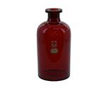 Bottle Dark Brown For Automatic Burette 1L...  Others