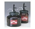 Dispensing Burette Free Dispenser With Bottle 1ml...  Others