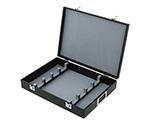 Viscometer Storage Box 026880-01