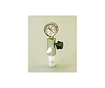 Vacuum Regulator for WJ-15/20  044660-065
