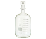 SPC Storage Bottle 2000mL 017220-342