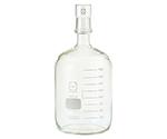 SPC Storage Bottle 2000mL 017220-342