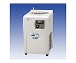 低温循環水槽 クールマンパル 051140シリーズ等