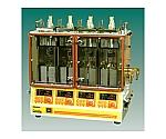 合成・反応装置ケミストプラザ CPG-2110型