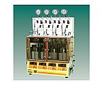合成・反応装置ケミストプラザ 加圧タイプ CPG-2210型