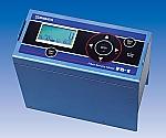 ファイバーサーベイメーター FS-1型