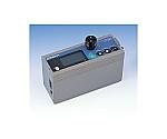 デジタル粉じん計 LD-3K2型