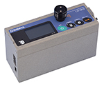 Digital Dust Measuring Apparatus LD-3k2 Type With...  Others