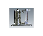 Sizing Device 8 Stages With Flowmeter AN-200 Type...  Others