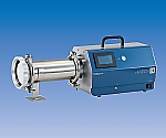 High Volume Air Sampler For Dioxin HV-500RD Type...  Others