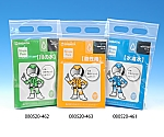 Simplified Water Quality Testing Kit Simple Pack...  Others
