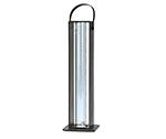 Transparency Meter Standard Type 080530-052