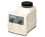 Test Tube Mixer TTM-1  050630-37